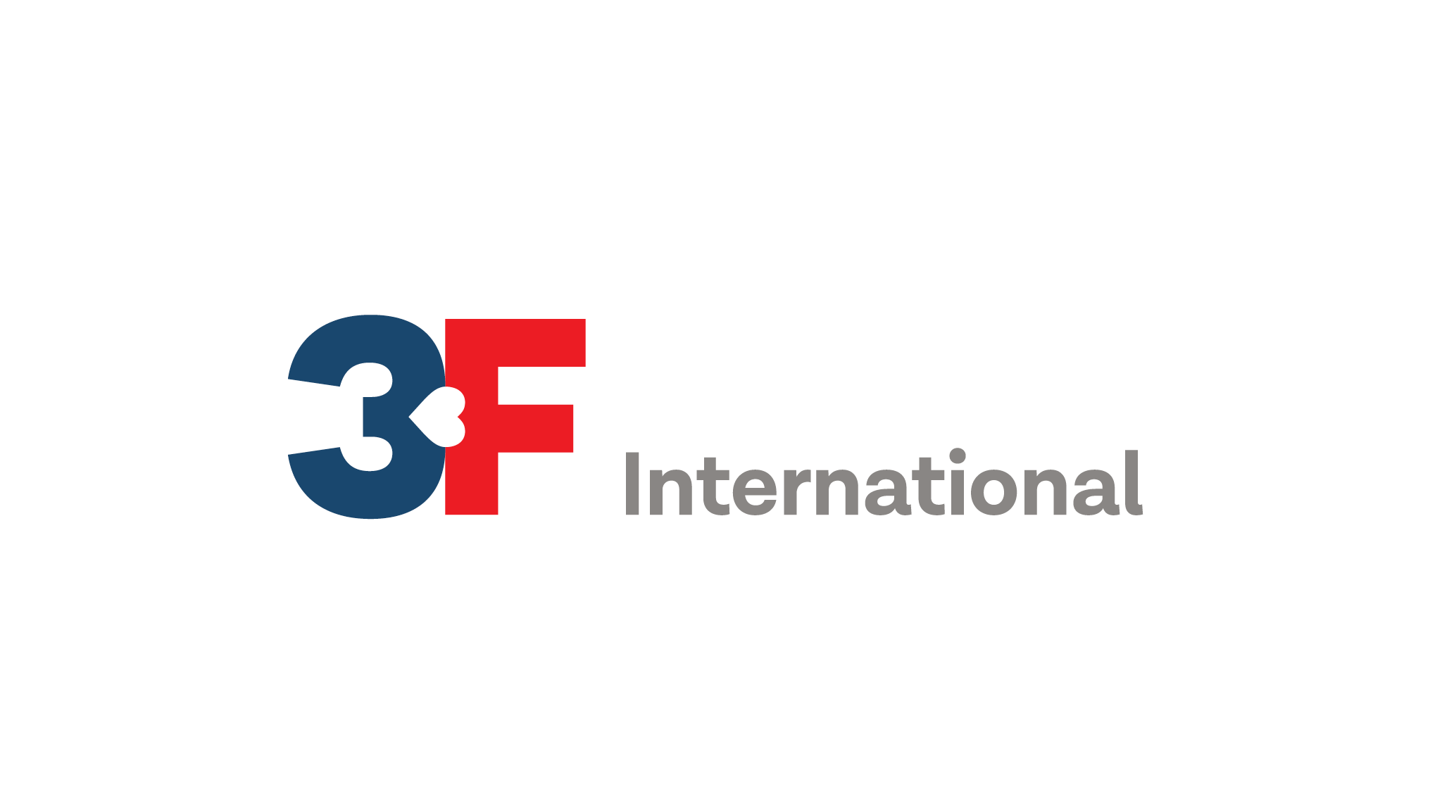 3F-international-logo